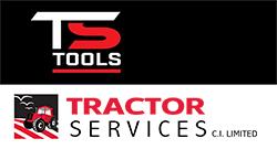 Tools.je Logo